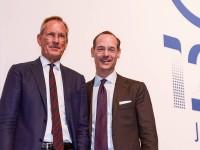 Die Allianz Aktie im Kleinanleger-Check