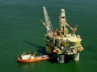 Fallender Ölpreis – Venezuela droht die Staatspleite