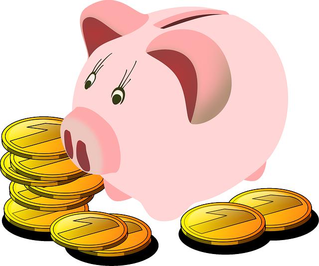savings-box-161876_640