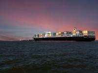 Schiffsfonds – wenig Hoffnung für Kleinanleger