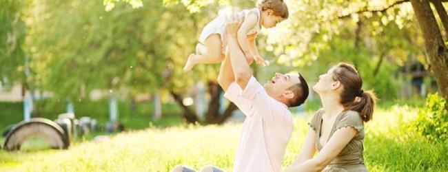 Oft unterschätzt: Was ist eine Berufsunfähigkeitsversicherung?