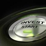 Aktien kaufen für Anfänger
