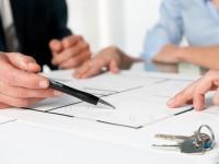 Soll ich in Aktienanleihen investieren – Vor und Nachteile?