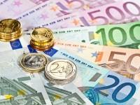 Für welche Handelsstrategien oder Mittelverwendungen eignen sich Wertpapierkredite?