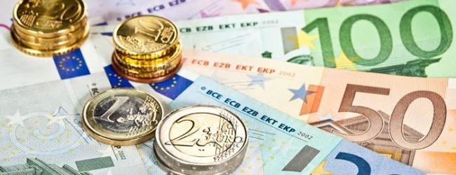 Vaamo verwirklicht die Ideen der Risikostreuung und hohen Performance für die Anleger