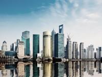 Immobilienpreise, Immobilienblasen und Immobilienindices –  Alles zum Thema Immobilien