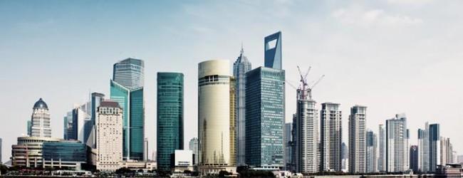 Könnten die asiatischen Aktien den deutschen DAX30 outperformen ? Versuch einer Prognose