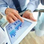 """Finanztipps für Kleinanleger #8 """"Investieren Sie!"""""""