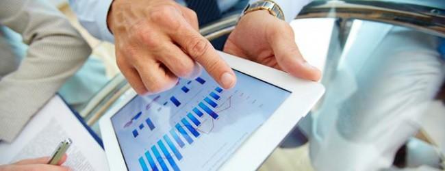 Die 7 wichtigsten Finanztipps für Kleinanleger