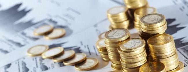 Geldanlage in unruhigen Zeiten: Wie könnten Sie Ihr Depot robuster gestalten?