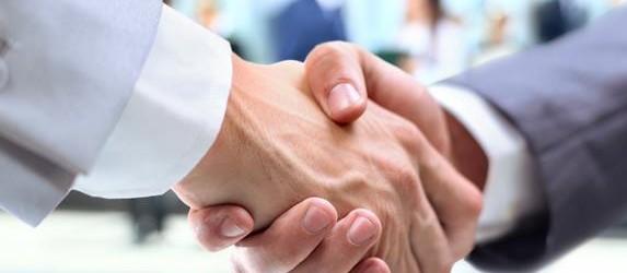 Kann man Kredite an Private vergeben?