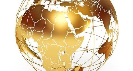 Goldankauf in Zeiten der Krisen