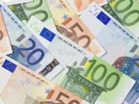 Macht ein ETF-Sparplan für Kleinanleger Sinn?