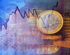 Forex Traden als Kleinanleger – diese Nachrichten sollten Sie immer im Blick behalten