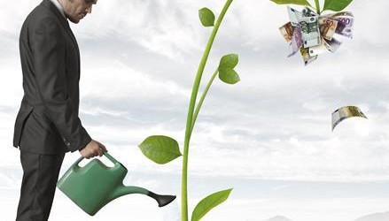 Sollen Kleinanleger in Aktien-Optionen investieren – Vor- und Nachteile