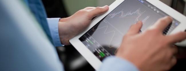 Wie kann man in den S&P 500 investieren?
