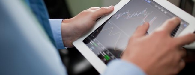 Anleger-Tugenden: Gute Produkte allein machen aus schlechten Anleger noch keine guten