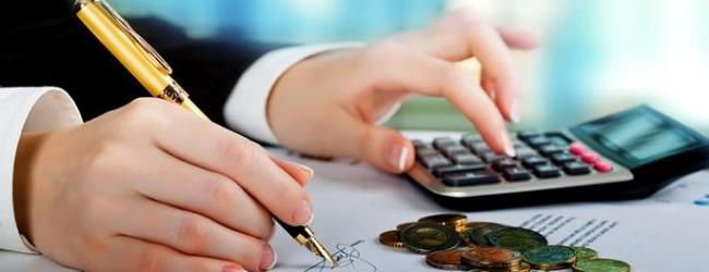 Behavioral Finance: Der trickreiche Mental Accounting Effekt