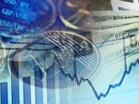 Wie kann man in den IBEX 35 bzw. spanische Aktien investieren?