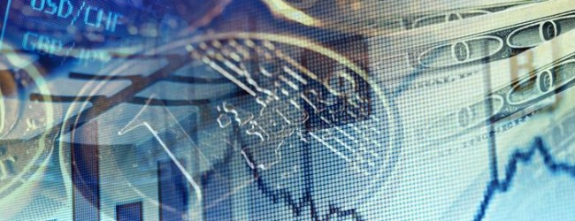 Geldanlage 2015: Fazit und Ausblick