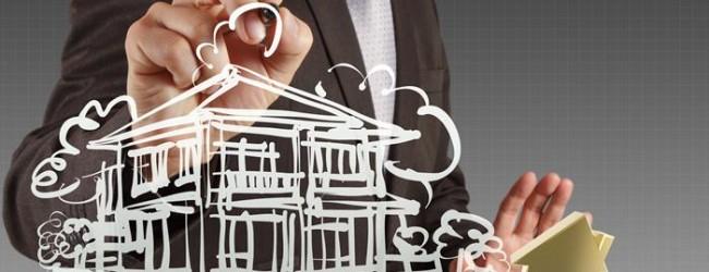Immobilien-Investments in der Crowd – eine Alternative zum Immobilien-Fonds?
