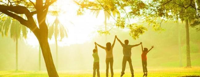 Nachhaltiges und Ethisches Investieren Teil 6.2  Von LOHAS und sozialen Investment-Chancen