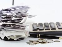 Wie berechnet man den effektiven Jahreszins bei Krediten?