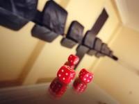 Behavioral Finance: Der Gambler's Fallacy Effekt