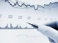 """Kleinanleger-Finanztipp #17: """"Häufiges Kaufen und Verkaufen zehrt an der Rendite!"""""""