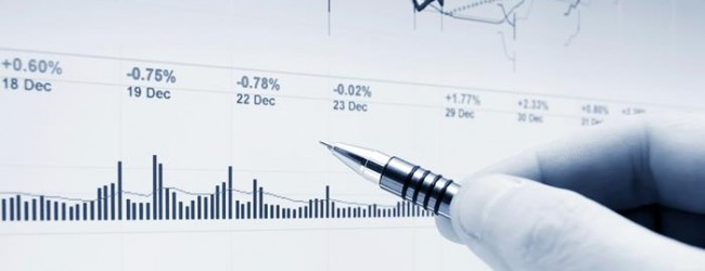 Was bedeutet AAA bzw. Triple-A Rating?