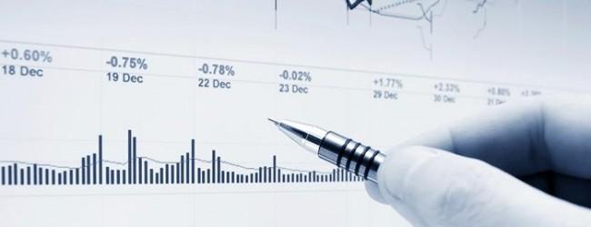 Was ist denn Behavioral Finance – und was nützt mir das als Kleinanleger?