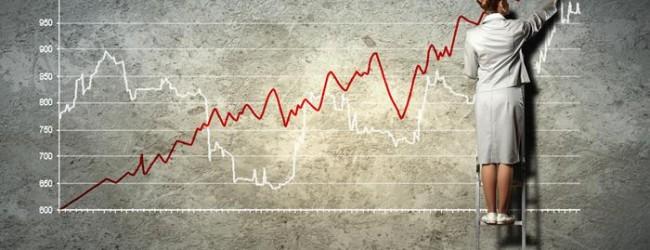 Welchen Vorteil hat eine hohe Börsenliquidität einer Aktie?