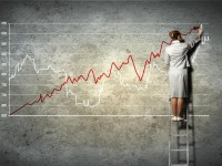 Chancen und Risiken beim Investment in Indexzertifikate