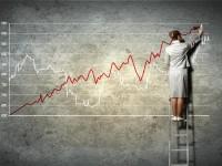 Technische Analyse: Die Formationslehre