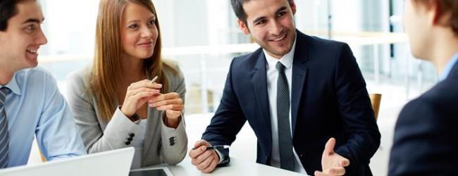 Kreditvergabe mit sofortiger Zusage – geht das?
