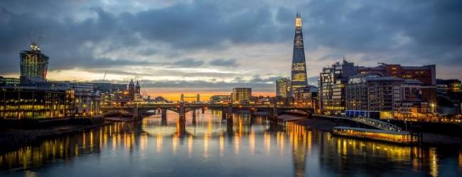 Real Estate Investment Trusts (REITs) – Immobilienaktien mit interessanten Extras