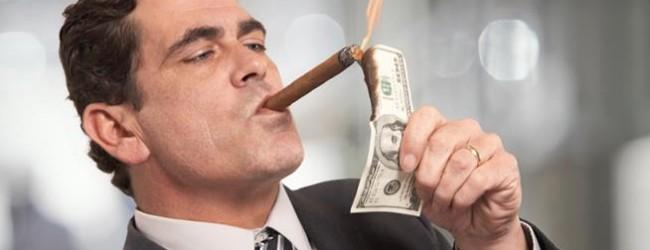 Was bedeutet Poison Pill bei der Übernahme von Unternehmen?