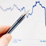 Wie kann ich Aktien gegen Kursverluste absichern?
