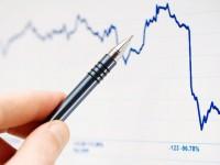 Schutzgemeinschaften und Aktionärsvereinigungen – ist auch etwas für Kleinanleger?
