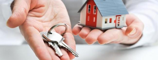 Das Eigenheim als Investment – und warum das nicht funktioniert