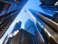 Wie kann man in den Hang Seng bzw. in Hongkong investieren?