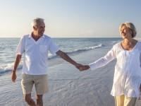 Die richtigen Strategien für die eigene Altersvorsorge