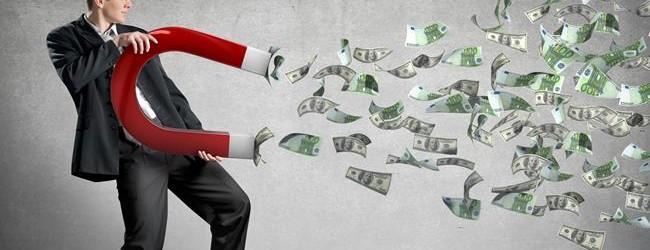 So spart man Kosten beim Fonds- und ETF-Kauf