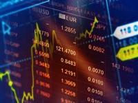 Was bedeutet Überzeichnung bei der Kapitalbeschaffung von Unternehmen?