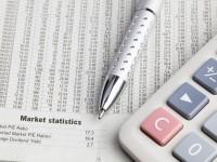 Autokauf – die Finanzierungsmöglichkeiten im Überblick