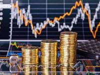 Welche Aktien bzw. Unternehmen sind im IBEX 35