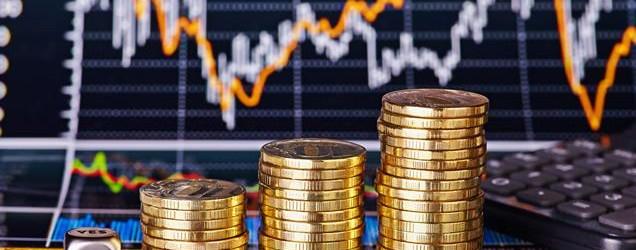 Wie sind Indexfonds entstanden? – Die Geschichte der ETFs