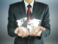 Warum die Risikostreuung bei Einzelaktien meist zu gering ist