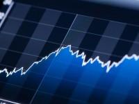 Alles über Aktienindices und die wichtigsten Indices weltweit