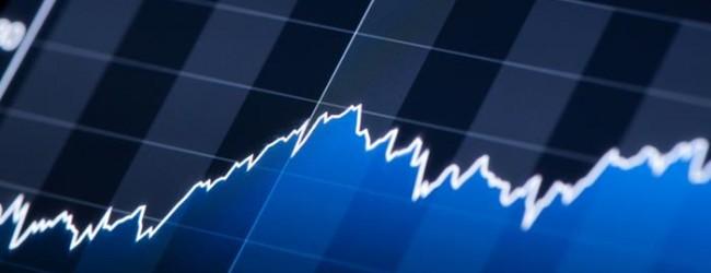 Nach der Talfahrt am Jahresanfang – lohnt es sich, jetzt wieder in den DAX zu investieren?